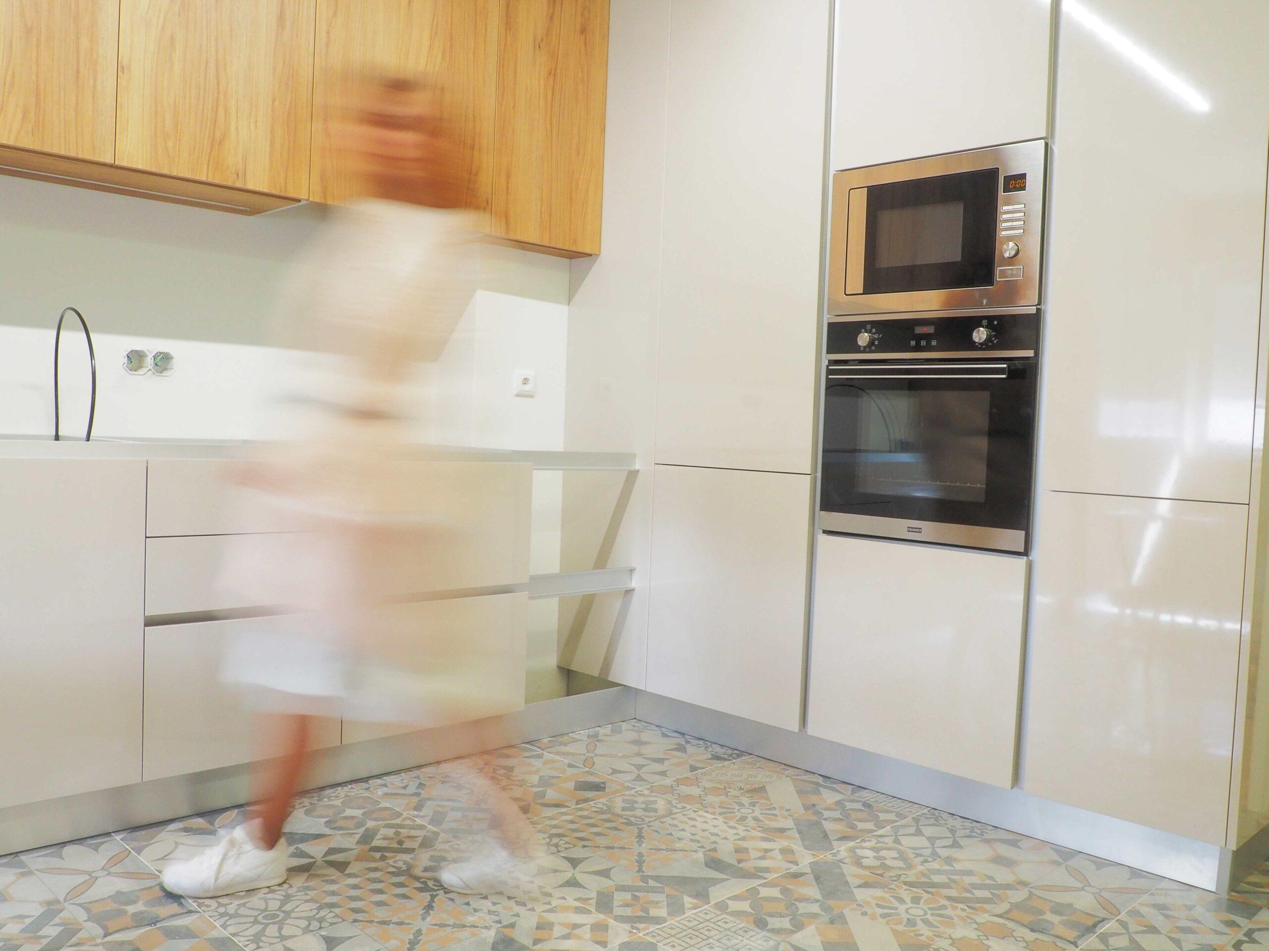 19-Cozinha-3