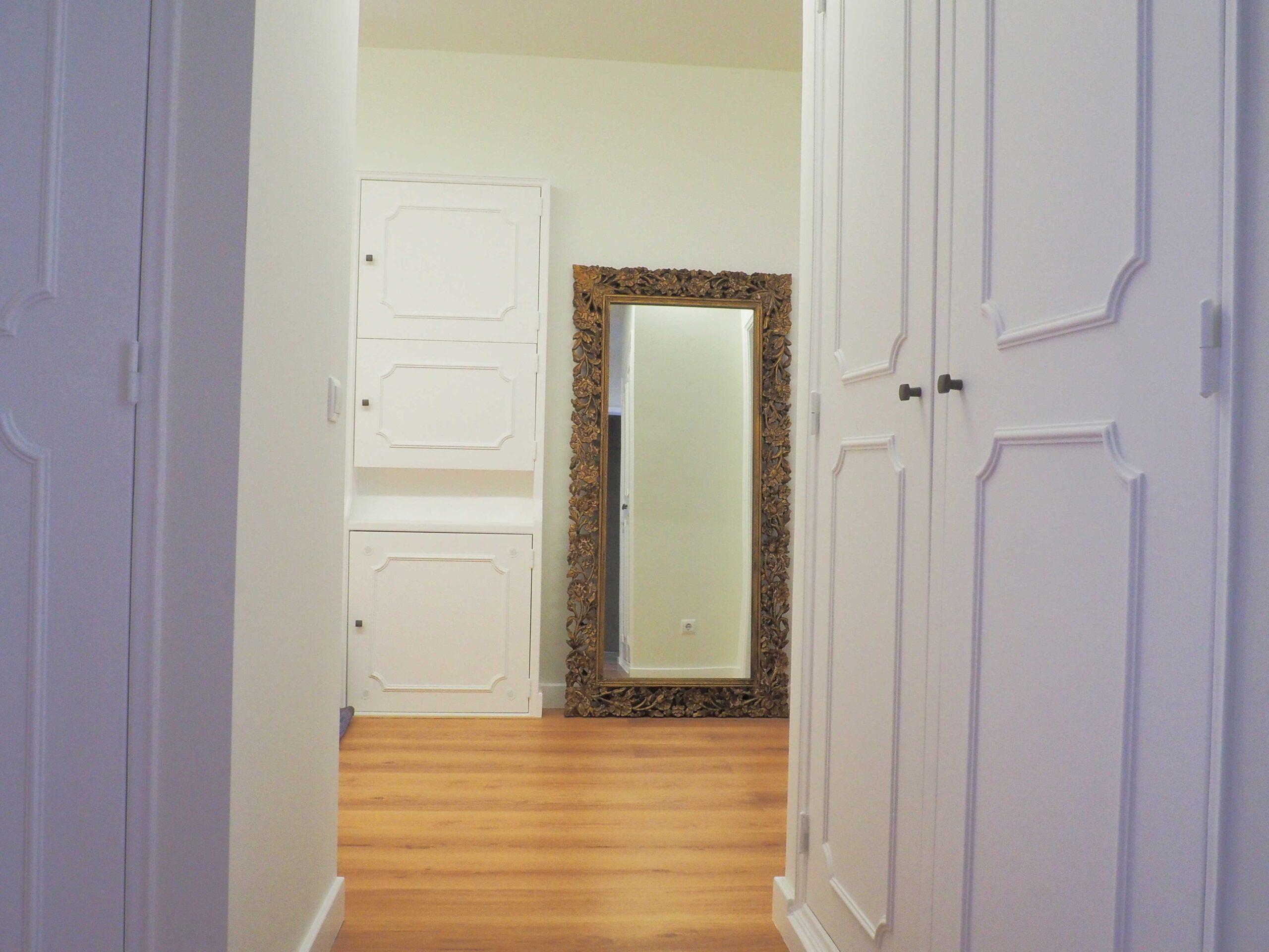 2-Mirror-1