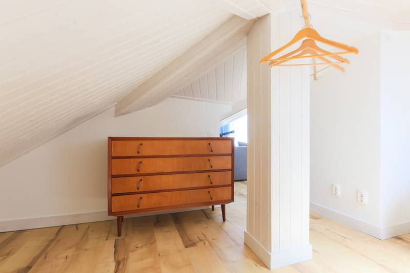 Extra room_lightbox