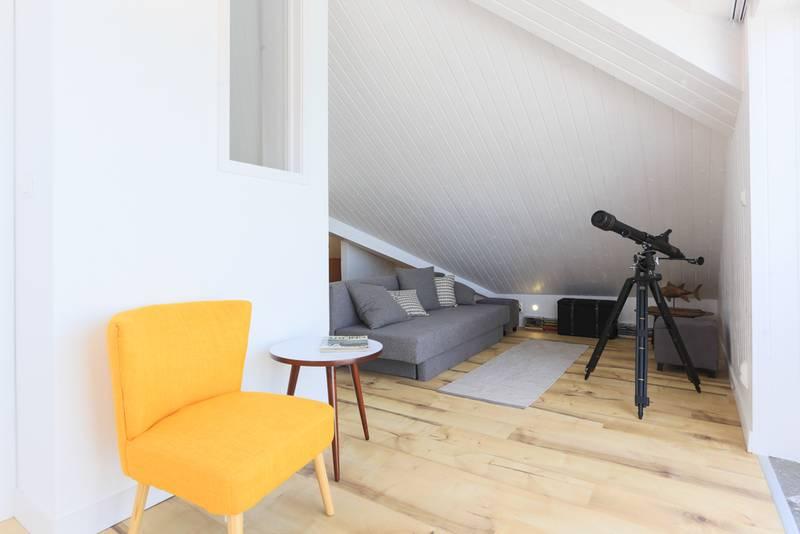 Living room1_lightbox