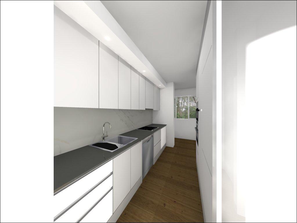 Moscavide - Site.Cozinha SV(2)(1)