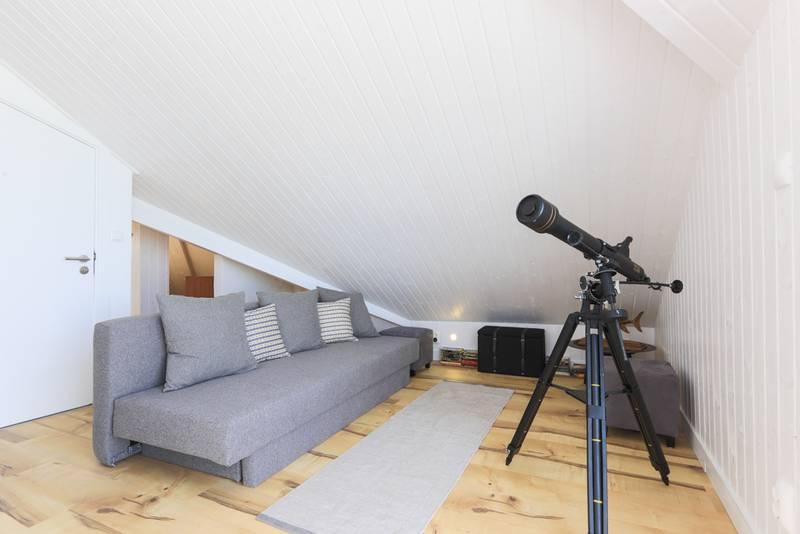 living room2_lightbox
